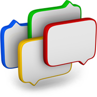 chat-apps-for-team-work