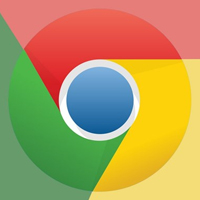 google-chrome-has-stopped-working