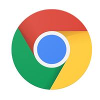 google-chrome-not-responding