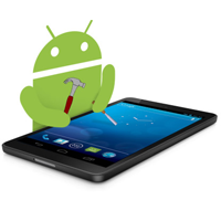 how-to-delete-preinstalled-apps-on-android