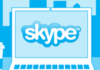 how-to-delete-skype-account