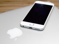 how-to-download-pictures-from-iphone-to-laptop