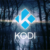 how-to-install-kodi-on-android-phone