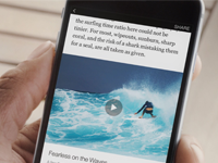 how-to-stop-facebook-videos-from-autoplaying