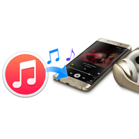 how-to-transfer-music-from-itunes-to-android