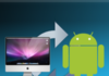 how-to-transfer-photos-from-android-to-mac