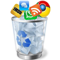 how-to-uninstall-apps