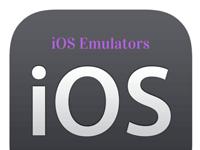 ios-emulators