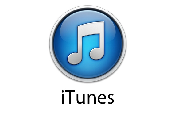 iTunes to Activate iPhone