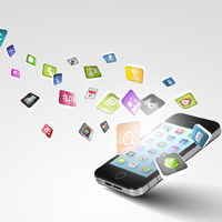 mobile-apps-to-sell-items-locally