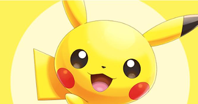 Pokeland by Pokemon