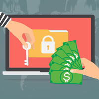 ransomware-guide