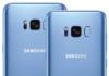 Coral-Blue-Samsung-Galaxy-S8