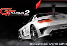 best-multiplayer-android-games