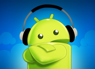 free-music-download-apps-for-android