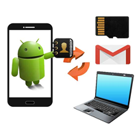 how-to-backup-android-contacts