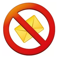 how-to-block-text-messages
