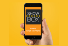 how-to-install-showbox-on-iphone