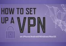 how-to-set-up-vpn-on-iphone-android-windows-macos