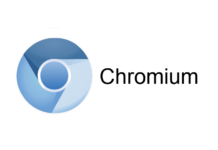 how-to-uninstall-chromium-browser