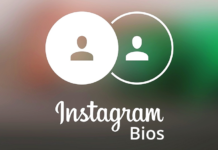instagram-bios