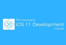ios-11-development-course