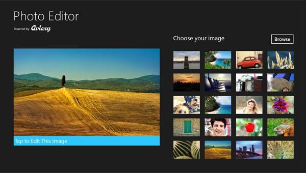 صور مايكروسوفت