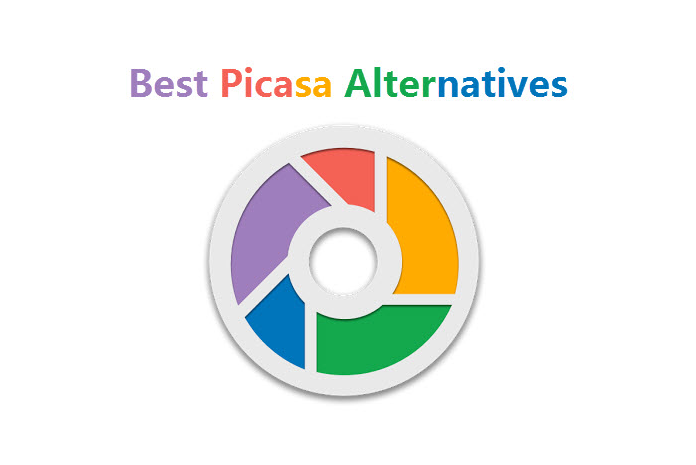 Best Picasa Alternatives You Should Definitely Try Techbylws