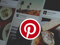 pinterest-to-promote-products