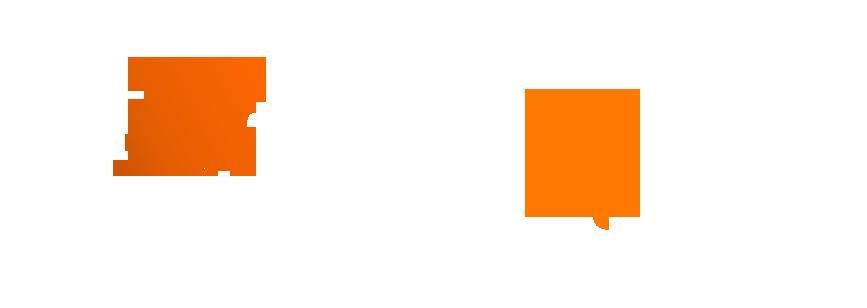 TechbyLWS