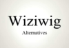 wiziwig-alternative-sites