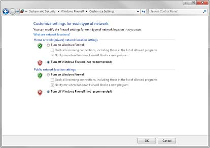 How-to-Turn-Off-Firewall-Windows-7-or-Higher