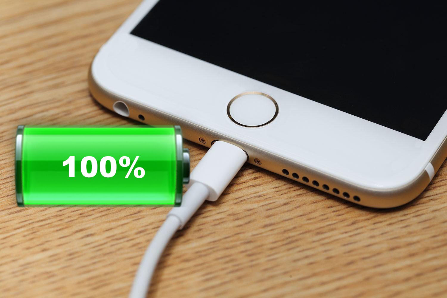 how to get iphone to charge faster ways on how to charge iphone faster techbylws 20096