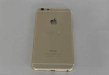 iPhone IMEI Number Check