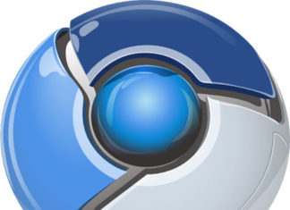 Pros and Cons of the Chromium Browser
