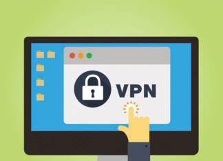 Recommended List of Free and Paid Vpns for Schools to Access Blocked Websites
