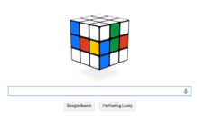 interactive-google-doodles
