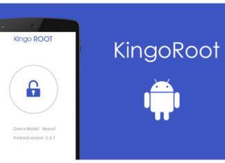 kingo root apk
