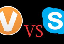 Oovoo Vs Skype – Which is A Better Application?