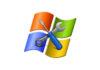 Best Dual Boot Repair Tools For Windows