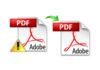 Best Tools to Repair Corrupt Pdf Files