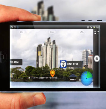 Best Augmented Reality Apps You Should Surely Explore
