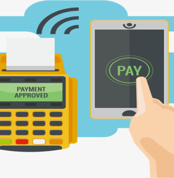 Trending Wireless Payment Systems