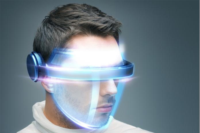 best wearable technologies