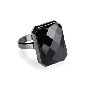 ringly-smart-ring