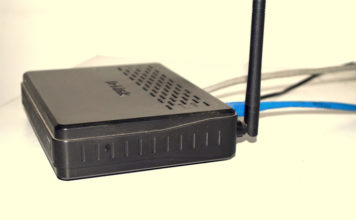 boost wi-fi signal at home