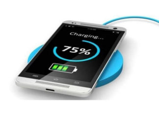 Tips To Avoid Battery Damage While Charging Phone
