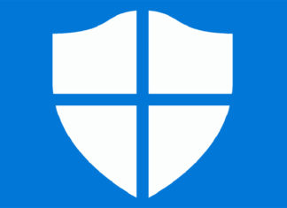 How To Stop Windows Defender Permanently