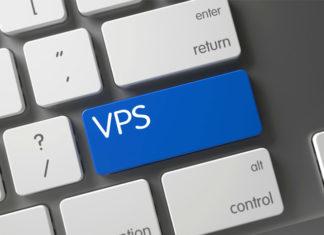 Ewebguru Vps Hosting