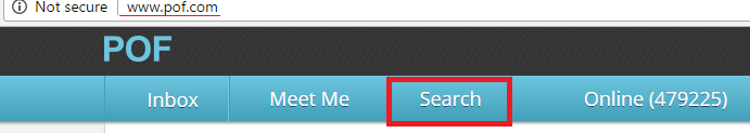 To registering pof how view profiles without can you